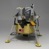 Apollo — Lunar Module