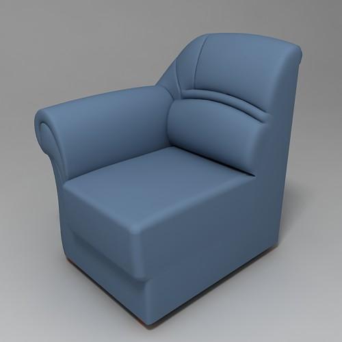 Sofa 003