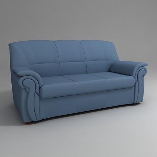 Sofa 005